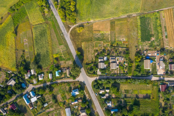 3 Local Properties Explained: Cash Flow & Equity
